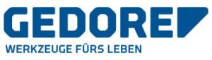 Logo_GEDORE_Claim_DE_RGB_Blue